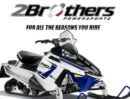 2 Brothers Power Sports